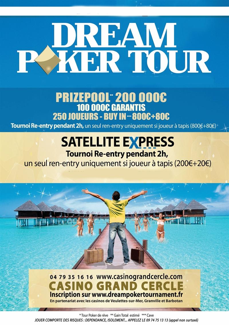 Casino aix les bains tournoi poker secure trading gambling